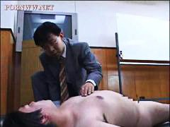 Порно: Молоді Дівчата, Анальний Секс, Японки, Азіатки