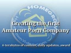 Porno: Hardkor, Staroświecki, Brunetki, Ogolone