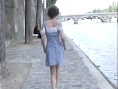 Porno: Franceze, Publike, Lezbiket