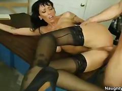 Porn: वीर्य निकालना, स्टूडेंट