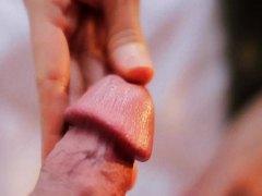 Porno: Çalanşik, Çalanşik, Qırmızıbaş, Üstünə Qurtarmaq