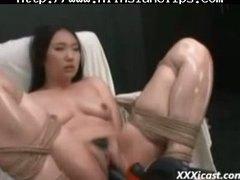 Porno: Yapon, Üstünə Qurtarmaq, Tüklü, Çinli