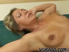 Porno: Sperma Aruncata, Femei Mature, Pasarici Rase, Sperma Aruncata