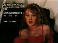 جنس: أول مرة, أفلام عتيقة, كلاسيكى, صهباوات