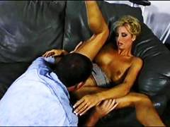 Porn: Milf, Penis, Pornozvezde, Levinja