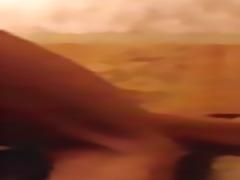 Porno: Amatieri, Reāli Video, Krievi