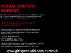 جنس: خارق, نجوم الجنس, لعبة, شقراوات