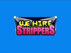 Porno: Çəkiliş, Vip, Şef, Striptiz