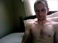 Porno: Masturbācija, Geji, Vīrieši