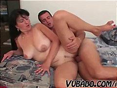 Porno: Çalanşik, Cütlük, Yaşlı, Döşlər