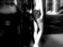 პორნო: გოგონა, დიდი ტრაკი, ლესბოსელი