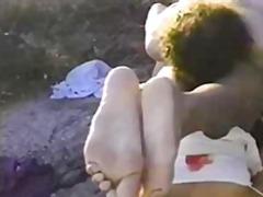 Porno: Çöldə, Hind, Üstünə Qurtarmaq, Ağır Sikişmə