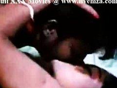 Lucah: Katil, Amatur, Orang India, Budak Lelaki