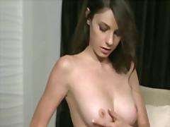 Porno: Orgasmi, Laiha, Märkä, Teini