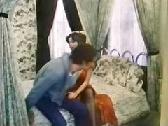 Порно: Влакнест, Старовремски, Орален, Бринета