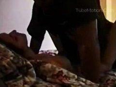 Porn: Indijka, Amaterji