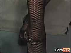 Porno: Orālais Sekss, Pornozvaigznes, Jāšana, Anālais