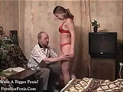 Porn: Par, Orgazem, Spletna Kamera, Velike Joške