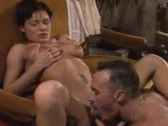 Porno: Reale, Në Grupë, Swinger, Në Klub