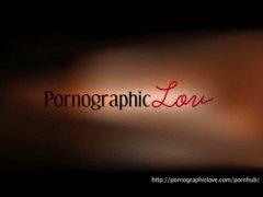 Porn: Սևահեր, Էրոտիկ, Օրգազմ, Պոռնո Աստղ