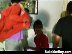 ಪೋರ್ನ್: ಬ್ಯೂಟಿ ಪಾರ್ಲರ್, ಗೇ ಗೆಳೆಯರು
