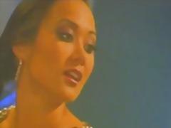 Phim sex: Ngực Nở, Chim Cứng, Ngực Lớn, Thổi Kèn