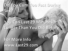 Porno: Çalanşik, Ağır Sikişmə, Balaca Döşlər, Göt