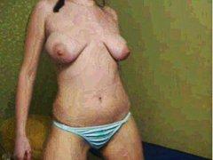 Porno: Vebkamera, Böyük Döşlər, Təbii Döşlər, Təbii Döşlər