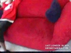 โป๊: ผมแดง, ผมแดง, อมควย, สาวน้อย