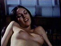 جنس: أفلام مجمعة, نجوم الجنس, أفلام قديمة