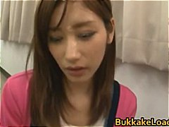 Bold: Asyano, Tinamuran, Babe