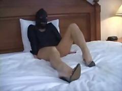 Pornići: Supruga, Amateri, Međurasni Seks, Kavez Za Kitu