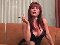 Porno: Fetiş, Pornoulduz, Böyük Döşlər, Ağır Sikişmə
