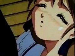 جنس: تستمنى زبه بيدها, كس ضيق, كرتون يابانى, قصة