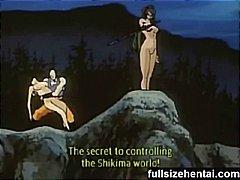 Porno: Hentai, Animētie, Manga, Aziātu