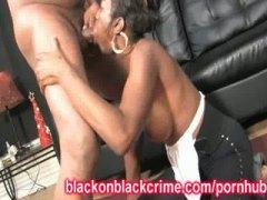 Porn: Սևեր, Պլոր, Մինետ, Մինետ