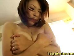 Bold: Babae, Natural Na Suso, Hapon, Babe