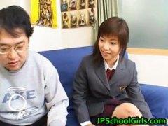 Porno: Japonės, Dideli Papai, Azijietės, Paaugliai