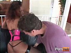Porno: Sperma Shkon Zhag, Orgazëm, Me Lojëra, Anale