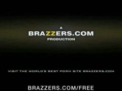 Porno: Fetish, Motra Medicinale, Gruaja, Shumë Thell