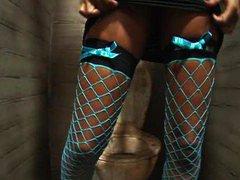جنس: داخل الحلق, نيك قوى, شرجى, سمراوات