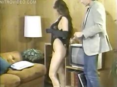 Porno: Ağır Sikişmə, Pornoulduz, Məhsul