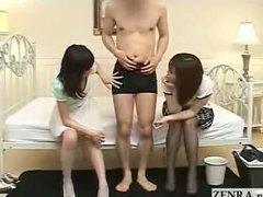 Porno: In Grup, Asiatice, Virgine, Japoneze