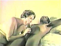 Порно: Хардкор, Компилација, Црн, Рачна Работа