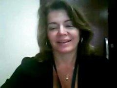 Porno: Internetinė Kamera, Mamytės, Brazilės, Karštos Mamytės