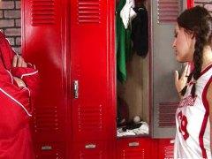 Lucah: Cantik, Sekolah, Muka, Remaja