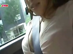 Porno: Plaukuotos Putės, Mėgėjai, Žmona, Seksas Tarp Krūtų