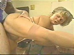 Порно: Старо Младо, Баба, Тинејџери, Напалено