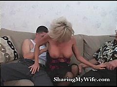Porno: Seemnepurse, Orgasm, Küps, Kogenud