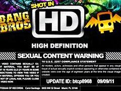 Pornići: Unutarnja Ejakulacija, Grudi, Hardcore